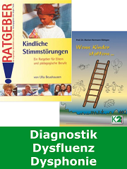 Tests, Diagnostik, Fachbücher