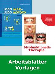 Mundmotorik - K2-Lernverlag