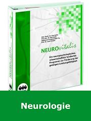 Neurologie, Demenz