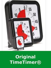 Original TimeTimer®