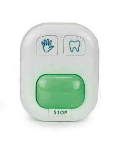 Handwasch-Ampel