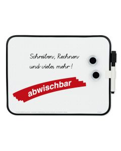Whiteboard A4-Plus