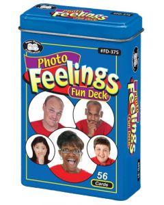 Fotos Gefühle zeigen