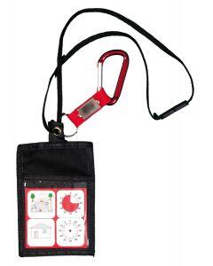 TimeTimer® Tragbare Tasche
