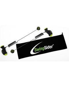 SwingSider®  Schwing-Trainingsgerät