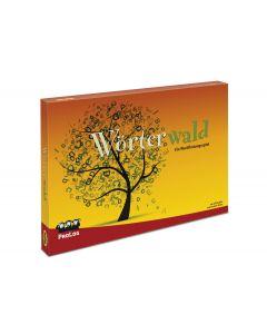 Wörterwald