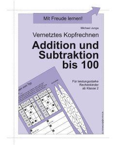 Vernetztes Kopfrechnen Add./Sub. bis 100 PDF