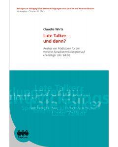 Late Talker - und dann?