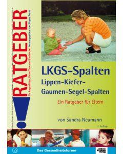 LKGS Spalten eBook