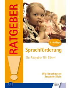 Sprachförderung eBook