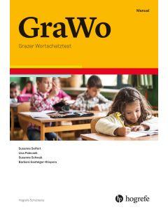GraWo Wortschatztest