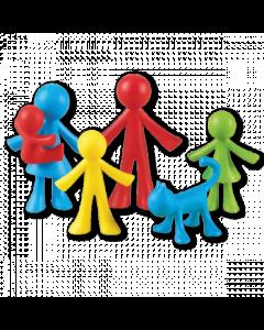 Familienfiguren