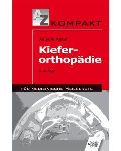 Kieferorthopädie eBook
