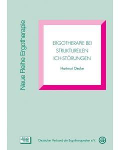 Ergotherapie bei Ich-Störungen eBook