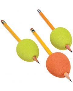 Pencil Grips Eiform Stifthalter