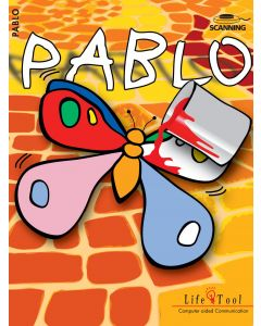 Pablo CD ELearning