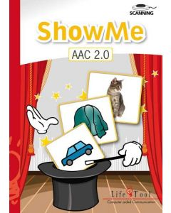 ShowMe Sprachprogramm