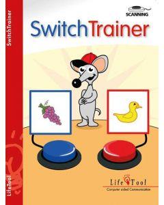 Tastenprogramm SwitchTrainer