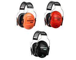 Gehörschutz Ironstar 1000