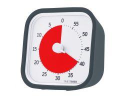 TimeTimer® Tischmodell MOD 8 x 8 cm