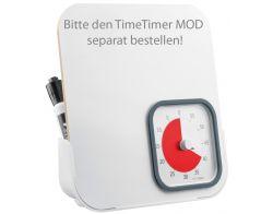 TimeTimer® Whiteboard