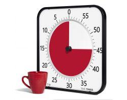 TimeTimer® MAX 44 x 44 cm