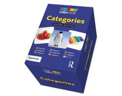 Fotosammlung -  Multi Match Kategorien
