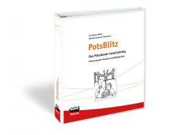 PotsBlitz Lesetraining
