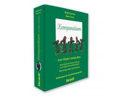 Kompendium zum Kieler Leseaufbau