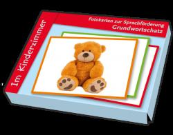 Fotos Wortschatz Im Kinderzimmer