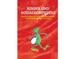 Kinder und Sozialkompetenz