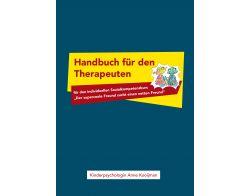 Der supercoole Freund sucht... - Handbuch