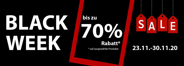 K2 BLACK WEEK