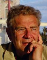 Der Erfinder des Max Lerntrainers - Emil Rudolf Benz