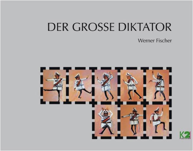 Der grosse Diktator