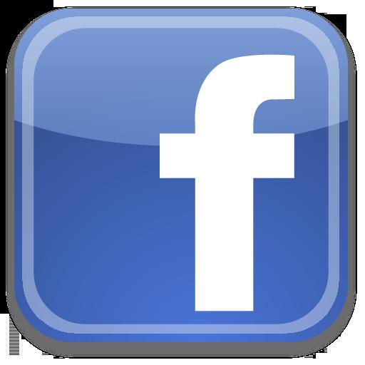 Der K2Verlag auf Facebook. Jetzt Fan werden und über Angebote und Tipps informiert werden.